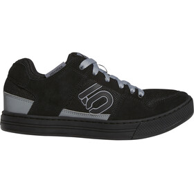 Five Ten Freerider Shoes Men core black/grey/clgrey